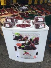 IstanbulSupermarktHauptstrasse_23062016_2.jpg