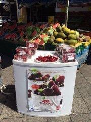 IstanbulSupermarktHauptstrasse_18062016_2.jpg